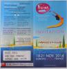 Piscine global Lyon invitation-2014