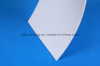 Recycled Teflon/PTFE Sheet/Rod