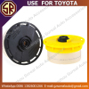 High Performance auto Fuel Filter for TOYOTA 23390-17540