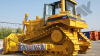 SWD7 Bulldozer to Nigeria
