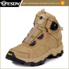 Tactical Slip-Resistant Military Army Lightweight Outdoor Sports Hiking Shoes