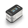 Ce ISO Approved Fingertip Pulse Oximeter OLED Pulse Oximeter Digital Medical Machine