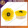 High quality auto Fuel Filter for TOYOTA 23390-51070