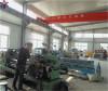 Machining Workshop II