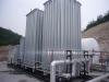 Gas Evaporator