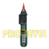 Pen-Type Autoranging Digital Multimeter (MS8212A)