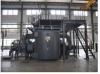 welding furnace
