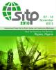 The SITP 07-10 November 2010
