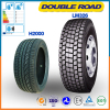 Buy China Radial truck trire price factory,Wholesale price Chinese car tyre manufacturer