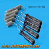 We supply FRP tools such as brush and roller together