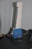 Air Micrometer