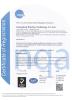 Certificate of Registration ISO 9001:2015