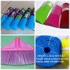 PET/PP Broom/Brush Monofilament