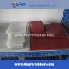 NR NBR CR SBR Viton Silicone EPDM Butyl Rubber Sheet/Mat/Roll