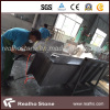 Quartz Stone Countertop & Vanity Top Processing Part
