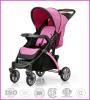 Customizeed Foldable Baby Stroller C22