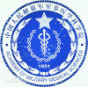 Academy of Military Medical Sciences