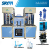5gallon Bottle Blow Molding Machine