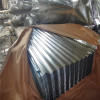 Uruguay--Galvanized Corrugated Roof Sheet Buyer
