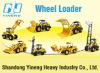 Wheel loader banner 2015