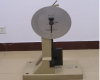 Xjj-50 Impact Testing Machine