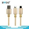 Lightning Micro USB Data Cable