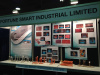 2013 AHR in DALLAS