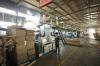 Corrugated Board Prodution Line