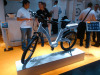 2015 Europe Bicycle Exhibition