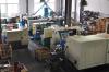 Workshop Corner - CNC Turning