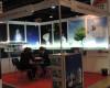 Moscow Fair on NOV.5-8th,2013