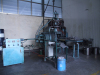 500MT oil stress machine