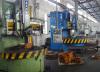 4-Machining Equipment