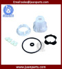 Agitator Repair Kit for Washing Machine