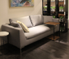 2105 Latest Fabric Sofa