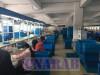 Rotary switch workshop