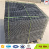 welded wire mesh panel made in good factory