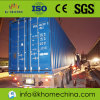 Packing And Shipping Of Container House To Iceland 06