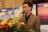Changan Group Customer Exchange Meeting of Jiangxi Area