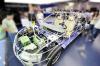 New energy era, how to upgrade the auto parts enterprises?