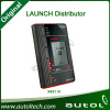 Launch X431 IV, Master Launch X-431 IV Free Update Via Internet with Mini Printer
