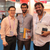 Dubai Client visit