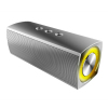 10W Aluminium Housing Bluetooth Speaker