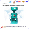 6NS DISK MILL