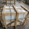 Nano Crystallized Glass Tile Packing