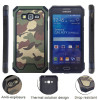 Camouflage Hybrid TPU+PC Cell Phone Case Arrivals