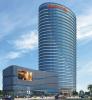 Weiye building