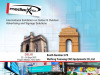 Indian Media Expo