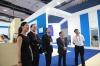 2014 WEE Expo in Guangdong China