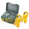 High Quality Advanced Earth Resistance Tester (MS2306)